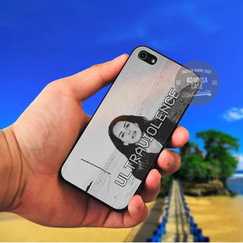 Lana Del Rey Ultraviolence-case iPhone 4/4s/5/5s/5c/6/6+,Samsung Galaxy S3/S4/S5,LG Nexus,HTC OneNote 2/3,iPod 4th/5th