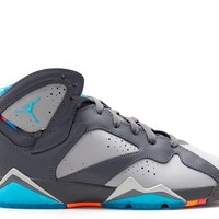 Best Deal Air Jordan 7 Retro 30TH 'Barcelona Days' GS