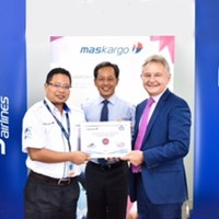 MAB Kargo initiates CEIV pharma certification | Air Cargo