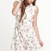 O'Neill Lilly Dress at PacSun.com