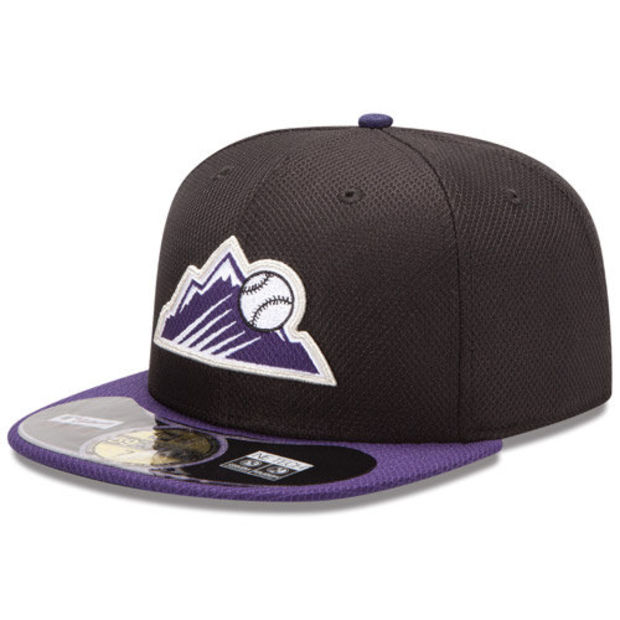 664294ef1cb https   wanelo.com p 4897554 colorado-rockies-authentic-2013-game ...