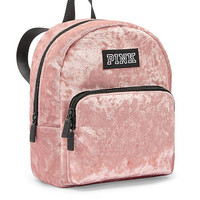 Velvet Campus Backpack - Victoria's Secret