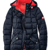 Barbour Quilted Jacket For Women / Barbour® Landry Quilted Jacket -- Orvis