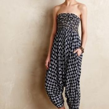 Serra Jumpsuit by Lilka Blue Motif