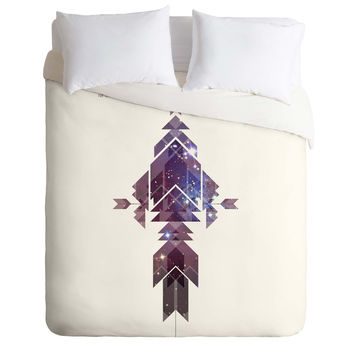 Gabi Eternal Duvet Cover