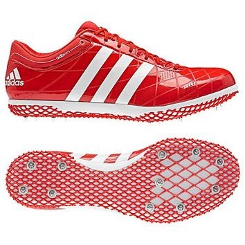 adidas Adizero High Jump Flow Spikes