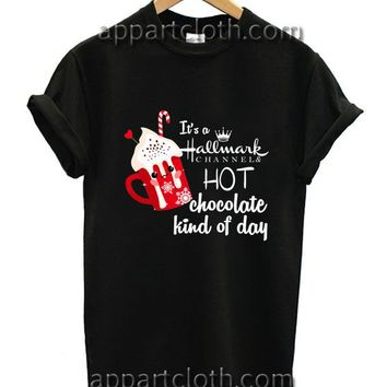 It's a Hallmark Funny Shirts, Funny America Shirts