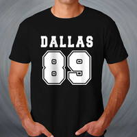 Dallas 89 Tshirt