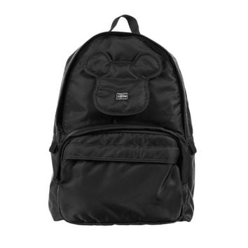 MEDICOM TOY x UNDERCOVER Backpack