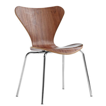 Series 7 Style Chair