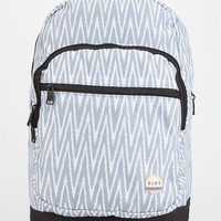 Roxy Grand Thoughts Backpack Gray One Size For Women 26023611501