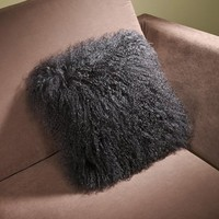 Auskin Tibetan Pillow