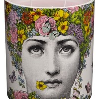 Fornasetti Candles & Scents | Nordstrom