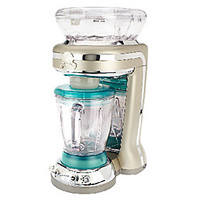 Margaritaville Fiji Frozen Concoction Maker w/Jumbo — QVC.com