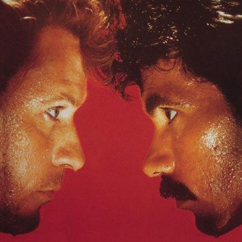 Hall and Oates - H2O
