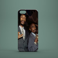 GANGSTA PARTY Design Custom Case for iPhone 6 6 Plus iPhone 5 5s 5c iPhone 4 4s Samsung Galaxy s3 s4 & s5 and Note 2 3