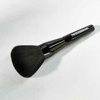 Tweezerman Powder Brush- Assorted One
