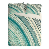 RosebudStudio Wonder Sheet Set Lightweight