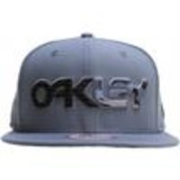 Oakley Factory Snap Back Cap