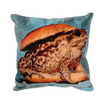Seletti Pillow - Design Seletti online on YOOX - 58028253BV