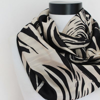 satin scarf,scarf,infinity scarf, scarf, scarves, long scarf, loop scarf, gift
