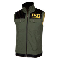 My Chemical Romance Official Store - Fun Ghoul Vest