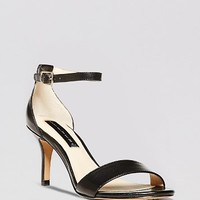 STEVEN BY STEVE MADDENOpen Toe Sandals - Viiena