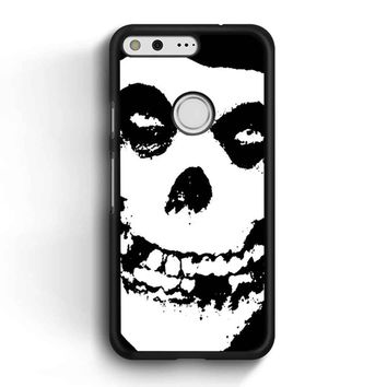 The Misfits Studio867 Google Pixel Case