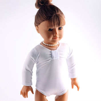 Hot selling popular 18 inch American girl doll clothes and accessories swimsuit Handmade suit dress b442-b445