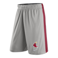 Nike Dri-FIT Fly (MLB Cardinals) Men's Training Shorts