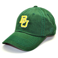 Top Of The World Baylor Bears Crew Adjustable Hat Adjustable