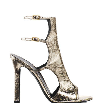 Tamara Mellon - Bad Girl Platinum - Platinum