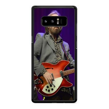 Tom Petty 1 Samsung Galaxy S8 Plus Case