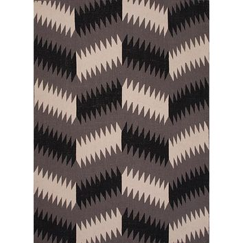 Jaipur Rugs Traditions Made Modern Flat Weave MMF16 Area Rug