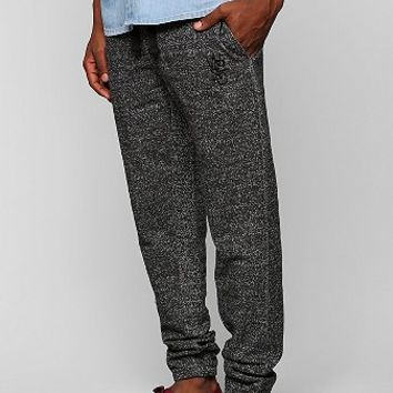 WeSC Classic Sweatpant  - Urban Outfitters