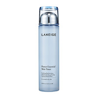 Official USA Site - Laneige Water Science Skincare l Laneige