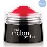 pink melon sorbet | lip balm | philosophy lip shines