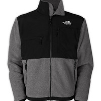 Free Shipping On Men's North Face Denali Jacket | The North Face®