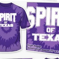 Spirit of Texas - Pro Shop