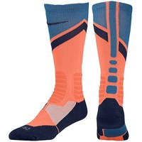 Nike Hyperelite World Tour Crew Socks