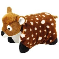 Aroma Home - Kids Deer Pillow Friendz