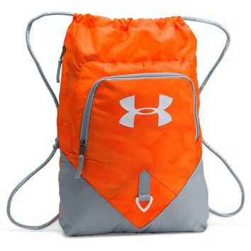 Under Armour Unisex UA Undeniable Sackpack