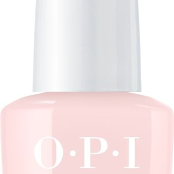 OPI GelColor - Lisbon Wants Moor OPI 0.5 oz - #GCL16