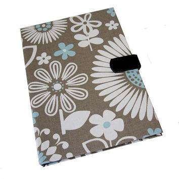 iPad Case Stand 2 3 4 Air Hard Case, iPad Cover, i Pad stand up iPad mini Floral Camera Hole option