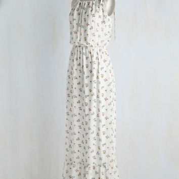 Rural Cure-All Dress | Mod Retro Vintage Dresses | ModCloth.com