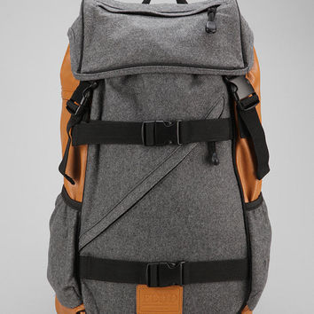 Flud Melton Tech Backpack