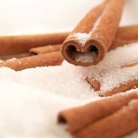 Cinnamon Sugar Fragrance Oil | Bramble Berry® Soap Making Supplies