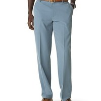 Straight Fit - Deck Blue - Men's