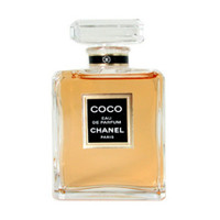 Chanel - Coco Eau De Parfum 50ml/1.7oz
