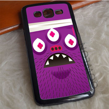 Monstertotem Samsung Galaxy Grand 2 Case
